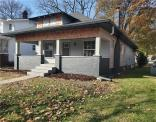 3926 Graceland Avenue, Indianapolis, IN 46208