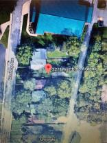 3271 Winthrop Avenue<br />Indianapolis, IN 46205