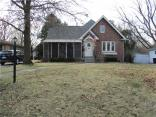 6258  Washington  Boulevard, Indianapolis, IN 46220