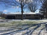 2915 South Kenmore  Road, Indianapolis, IN 46203