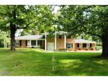 304  Beauvoir  Circle, Anderson, IN 46011