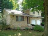 632 Holly Court, Noblesville, IN 46060