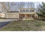 218 Ironwood Circle, Noblesville, IN 46062