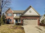 11402 Falling Water Way, Fishers, IN 46037