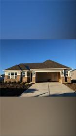 4354 Wild Turkey Drive, Indianapolis, IN 46239