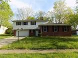 1026 Stockton Street, Indianapolis, IN 46260