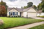 7713 Sunflower Drive, Noblesville, IN 46062