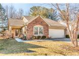 2941  Sunnyfield  Court, Indianapolis, IN 46228