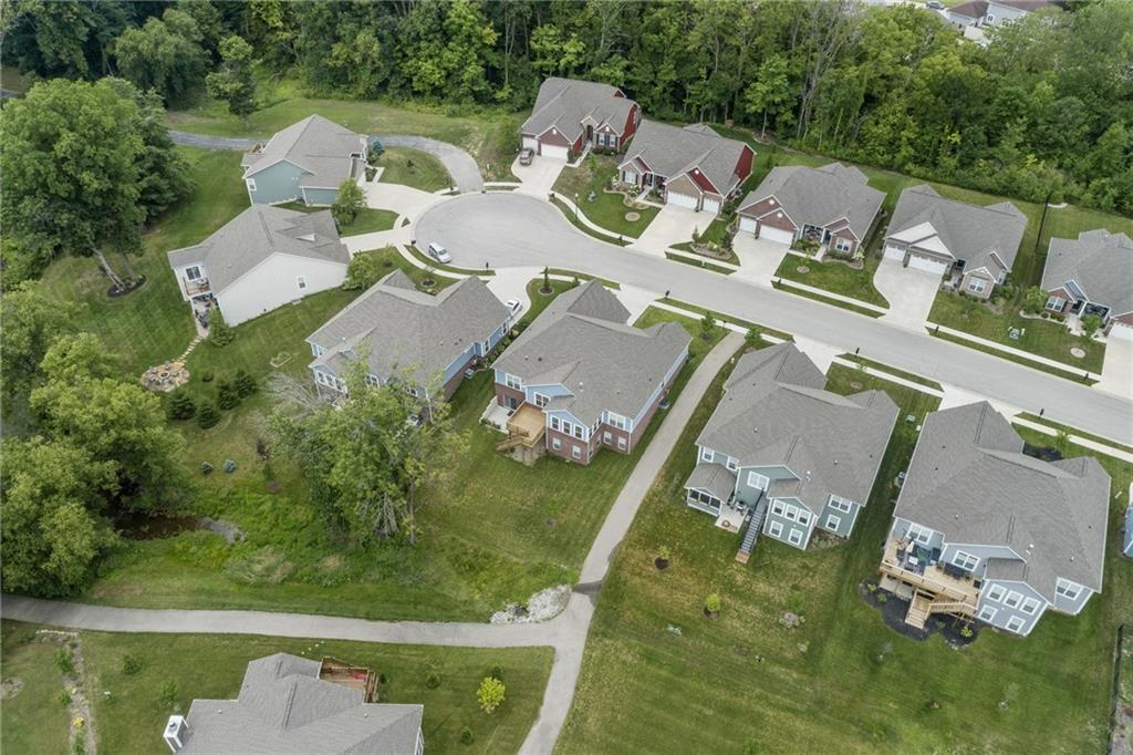 7423 Starkey Court, Indianapolis, IN 46278 image #37
