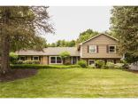 11626 Forest Drive, Carmel, IN 46033