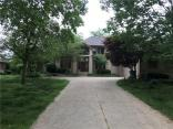5826 Fall Creek Road<br />Indianapolis, IN 46220