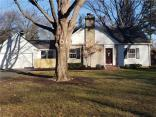 1526 East 80th Street, Indianapolis, IN 46240