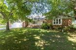5075 N Sandy Court, Pittsboro, IN 46167