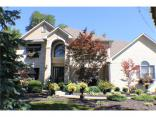 7740  Ashtree  Drive, Indianapolis, IN 46259