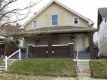 29 N Tacoma Avenue, Indianapolis, IN 46201