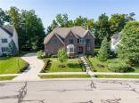 10812 Harbor Bay Drive, Fishers, IN 46040