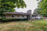 6849 W Lockerbie Drive, Indianapolis, IN 46214