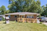 325 N Gilbert Avenue, Beech Grove, IN 46107