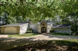 3311 East Roy Schmalz Court, Bloomington, IN 47401