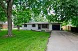 1217 North Henry Street<br />Avon, IN 46123