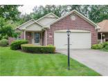 167 Overland Court, Noblesville, IN 46060