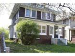 3538 Salem Street, Indianapolis, IN 46208