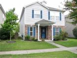 12151 Maize Drive, Noblesville, IN 46060