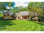 10708 Sand Key Circle, Indianapolis, IN 46256