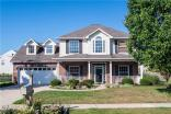 2234 Burgundy Way, Plainfield, IN 46168