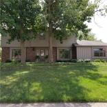 7231 Hampstead Lane<br />Indianapolis, IN 46256