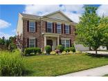 13840  Meadow Lake  Drive, Fishers, IN 46038