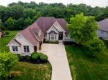 13673 S Cosel Way, Fishers, IN 46037