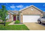 19429 Prairie Crossing Drive, Noblesville, IN 46062