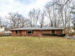4441  Melbourne  Road, Indianapolis, IN 46228