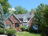 11971 Promontory Court, Indianapolis, IN 46236