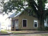40 North Gladstone Avenue, Indianapolis, IN 46201