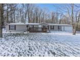 2678 Dillman Road, Martinsville, IN 46151