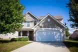 5725 S Scotland Street, Indianapolis, IN 46234