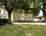 5127 E 9th Street, Indianapolis, IN 46219