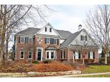 6432  Calais  Drive, Indianapolis, IN 46220