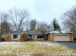 662 E Colonial Way, Greenwood, IN 46142