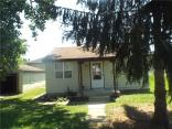 5155 Wayne Avenue<br />Indianapolis, IN 46001