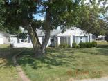 620 North Union Street, Winchester, IN 47394