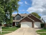 767 West Street, Whiteland, IN 46184