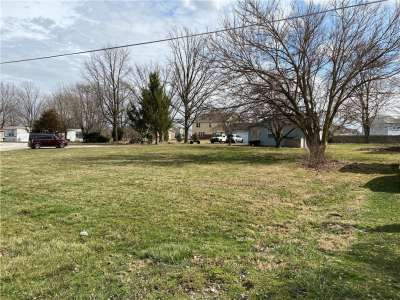 8965 N 600, McCordsville, IN 46055