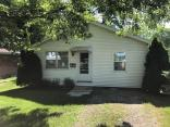 1110 South Jersey Avenue, Muncie, IN 47302