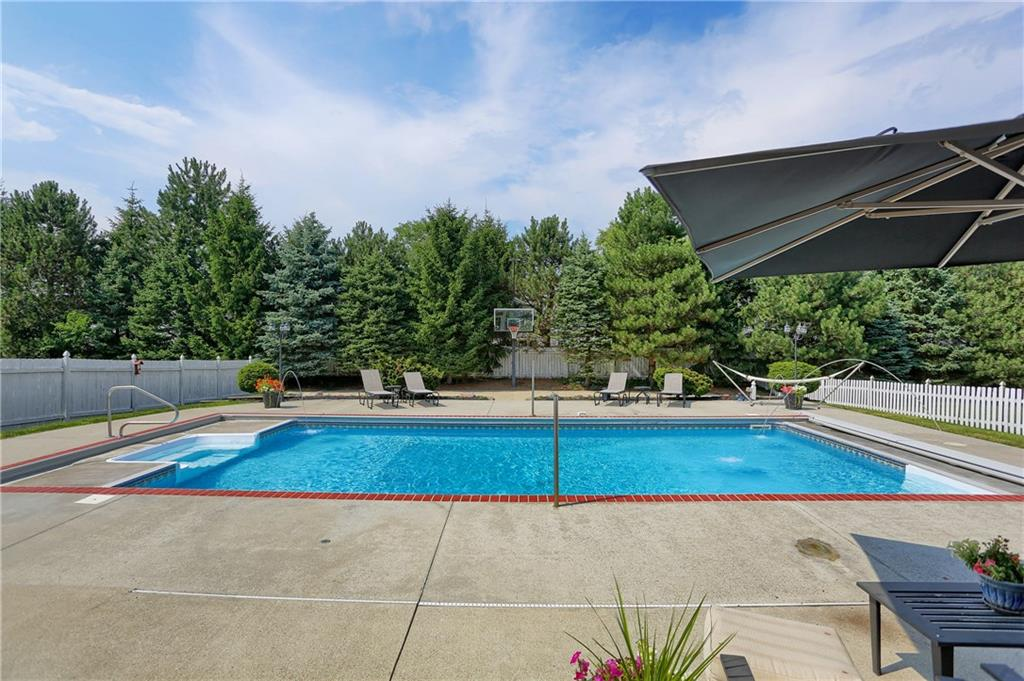 10361 N Parkshore Drive, Fishers, IN 46038 image #51