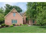 13761  Beam Ridge  Drive, Mc Cordsville, IN 46055