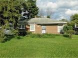 2253 North Ritter  Avenue, Indianapolis, IN 46218
