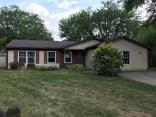 5901 Cheshire Court, Indianapolis, IN 46254